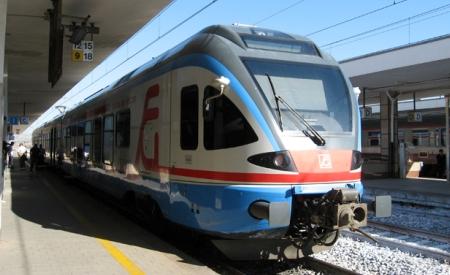 ferroviedelgargano
