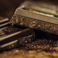 festa-del-cioccolato-2018-martina-franca