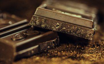 Il festival del cioccolato di Martina Franca