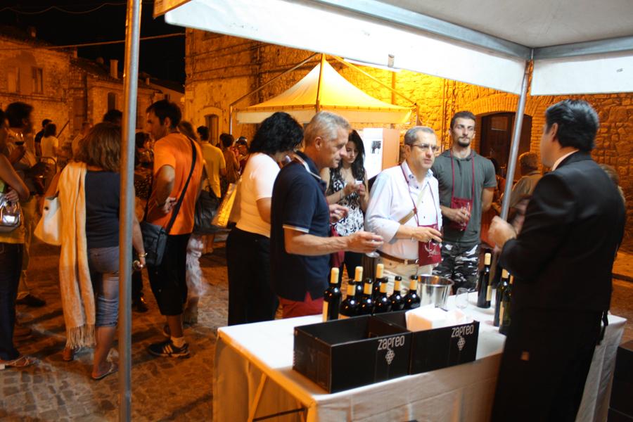 festa-del-vino-orsara-di-puglia