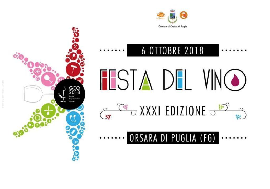 festa-del-vino-orsara-edizione-2018