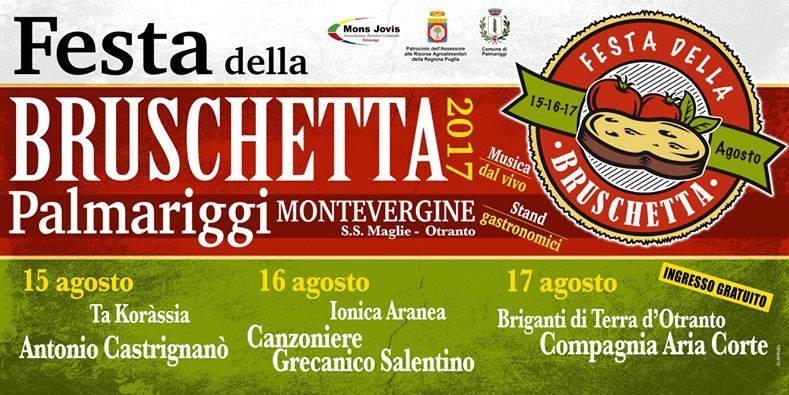 festa-della-bruschetta-2017-montevergine-palmaricci