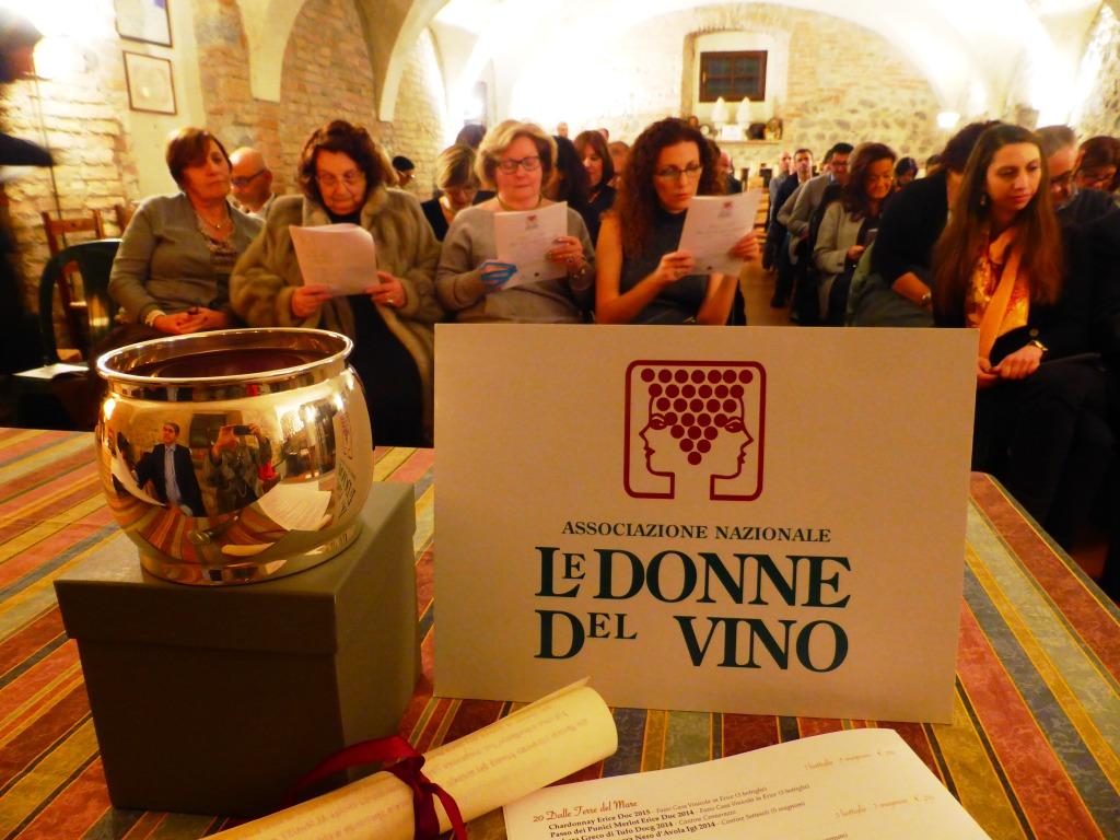festa-delle-donne-del-vino-di-puglia