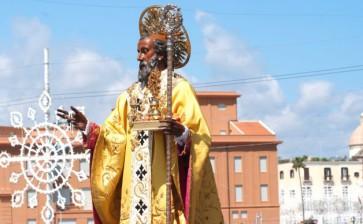 Cosa fare oggi 16 agosto 2017 in Puglia