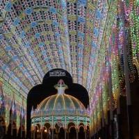 feste-patronali-salento-2013-giugno