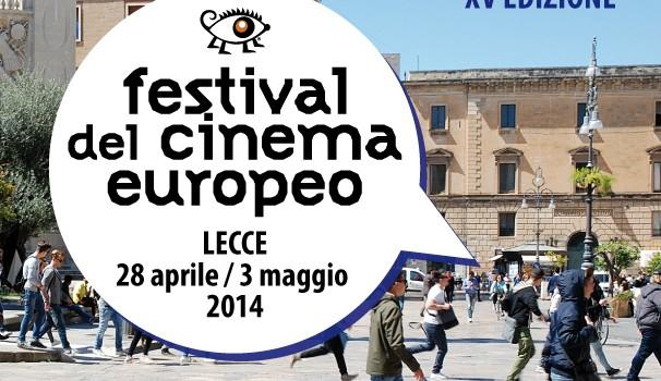 Puglia Show: il concorso per registi