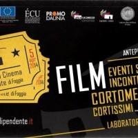 festival-cinema-indipendente-foggia