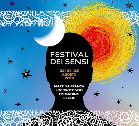festival-dei-sensi-quinta-edizione