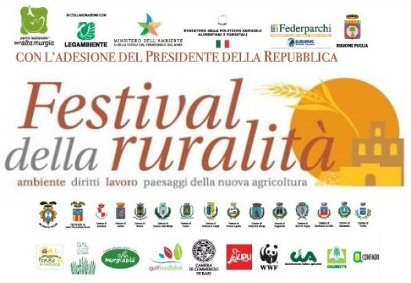 festival-della-ruralità