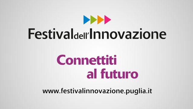 festival-dell'innovazione-2013