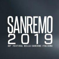 Festival di Sanremo 2019