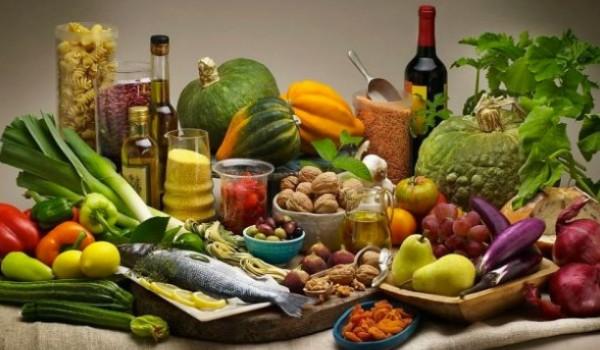 Il Festival della Dieta Mediterranea ad Avetrana