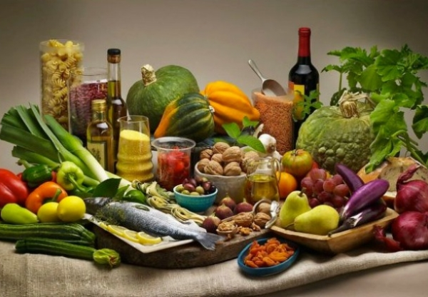 festival-dieta-mediterranea-avetrana