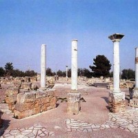 festival-internazionale-archeologia-ragazzi-poggiardo