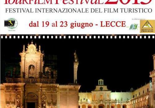 La cinquantunesima edizione del Festival Internazionale del Film Turistico
