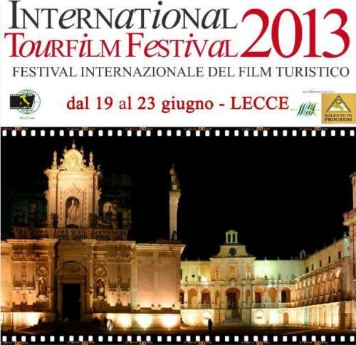 festival-internazionale-film-festival-lecce