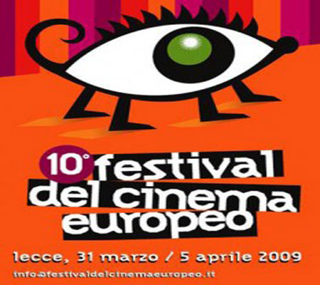 festival_del_cinema_europeo