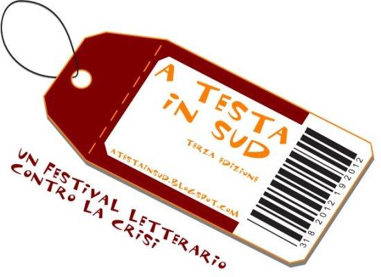 festival_letterario_a_testa_in_sud