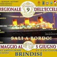 fiera_eccellenza_brindisi