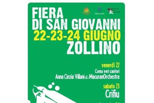 Il primo evento Ecofesta Puglia apre l'estate 2012