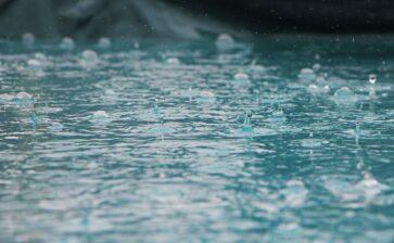 La leggenda delle acque miracolose del fiume Chidro