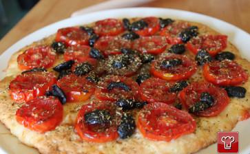 5 specialità pugliesi da gustare in vacanza in Puglia