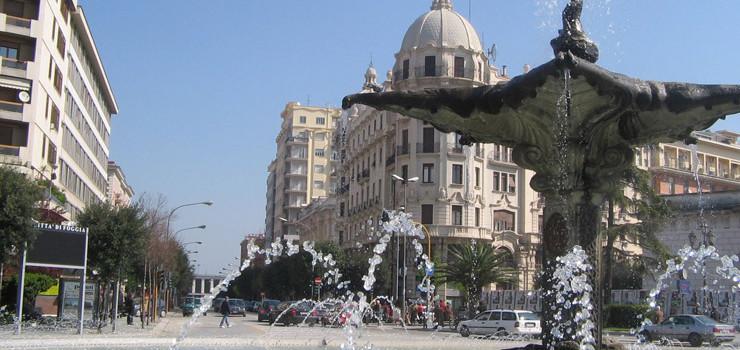 Foggia ospita la Cavalcata degli Angeli