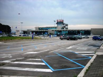 Tornano i collegamenti aerei tra Foggia e Milano