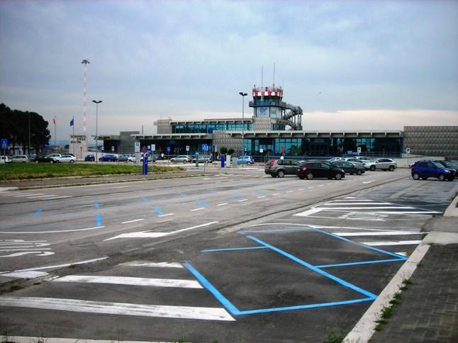 foggia-milano-aeroporti-puglia