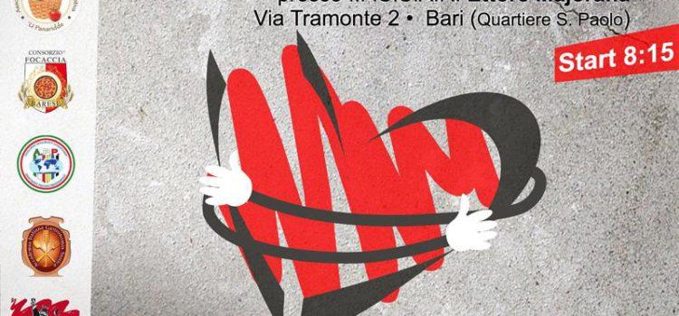 """Al Majorana di Bari il Food Open-Day di """"Mordi la Puglia"""""""