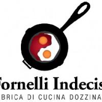 fornelli-indecisi