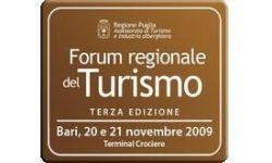 forum_turismo_puglia_2_vers_1257860949379
