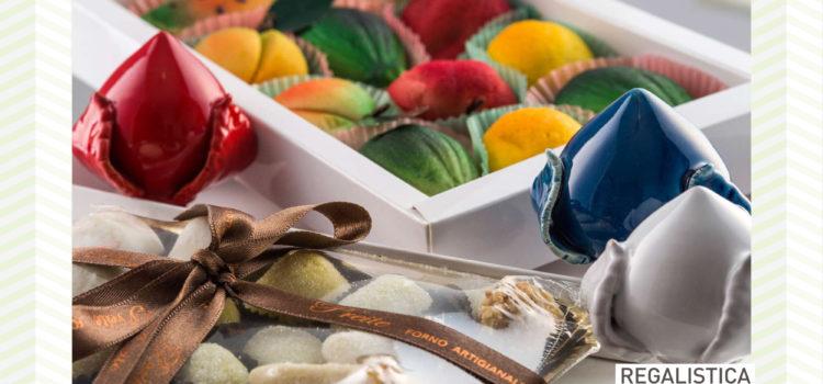 Regali di Natale aziendali: quali scegliere?