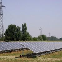 fotovoltaico puglia