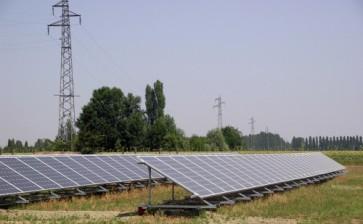 La Puglia sempre più avanti con eolico e fotovoltaico