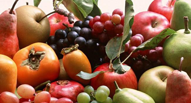 La Puglia al Fruit Logistica di Berlino