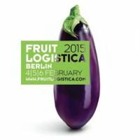 fruitlogisticaberlino
