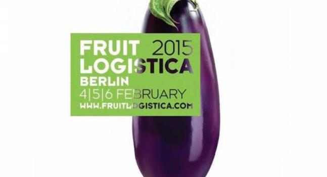 La Puglia partecipa al Fruit Logistica 2015 di Berlino