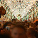 Feste ed eventi ad Otranto