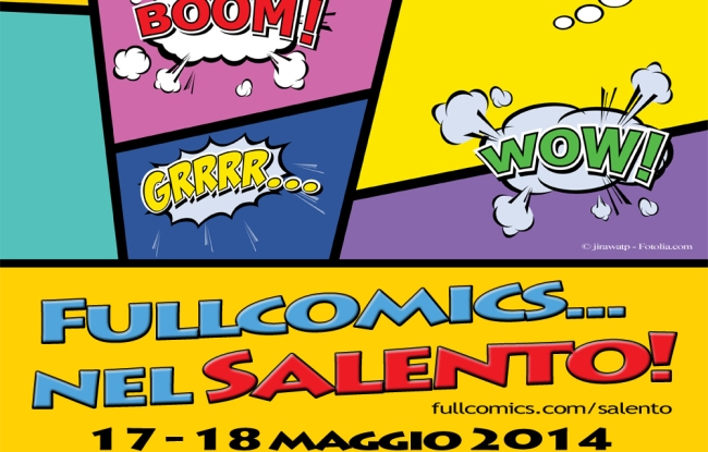 fullcomics-salento-2014