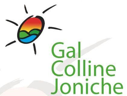 gal-colline-joniche
