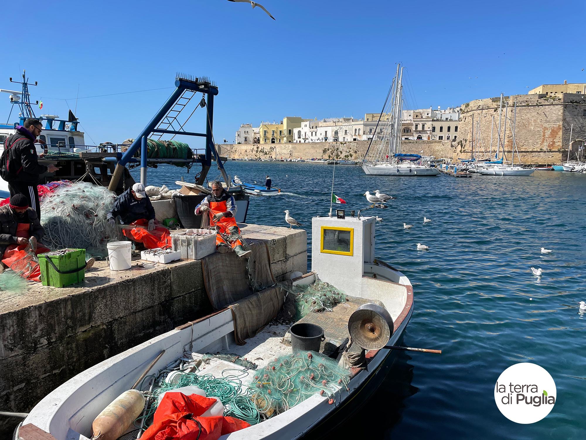 gallipoli-barche-castello-mare-2