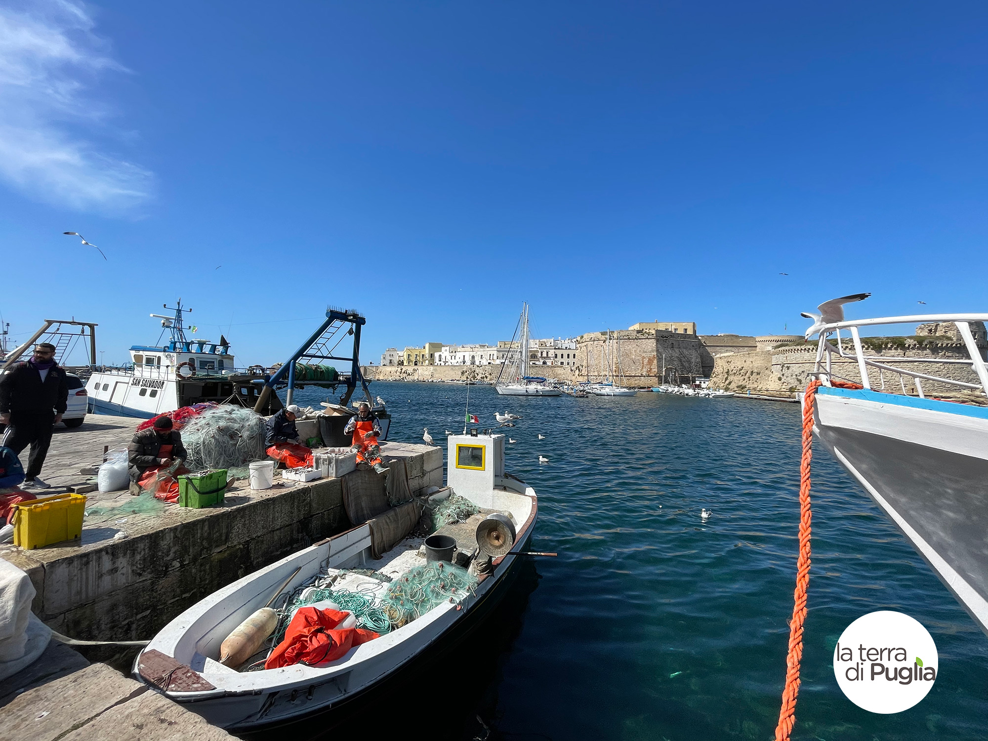 gallipoli-barche-castello-mare