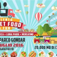 gallipoli-salento-street-food-fun-2016