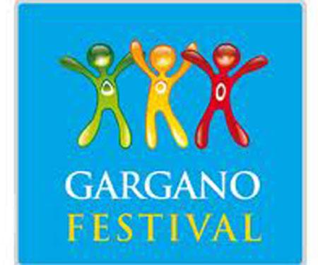 garganofestival