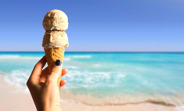 gelato-bitonto-terzo-posto-italia