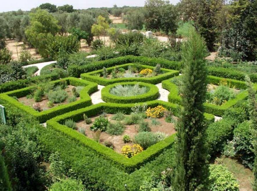 giardino-botanico-giuggianello-2