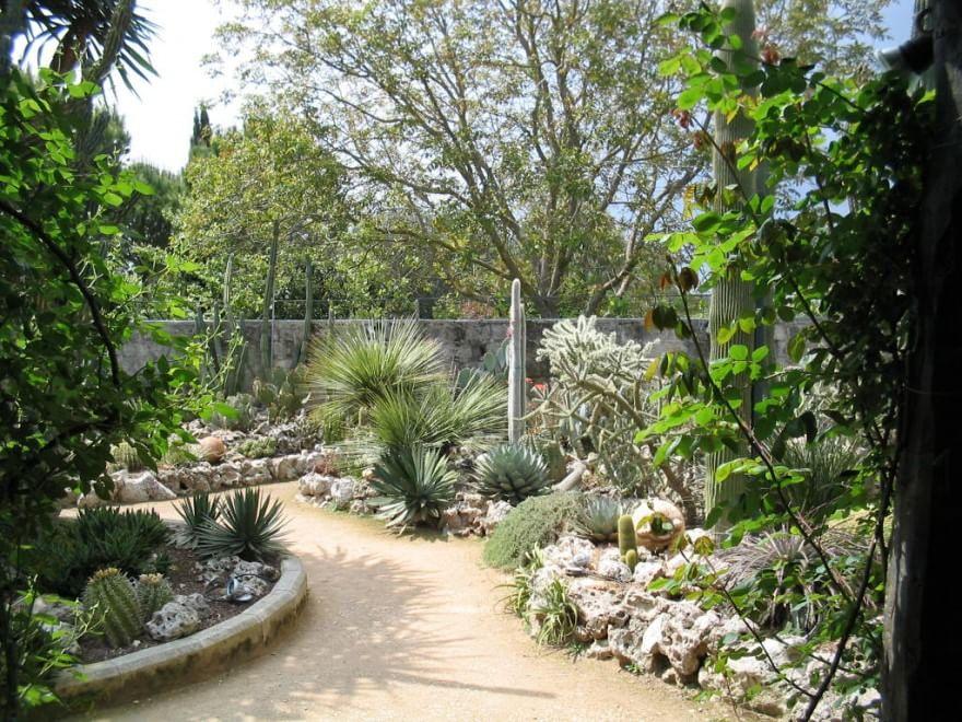 giardino-botanico-giuggianello-3