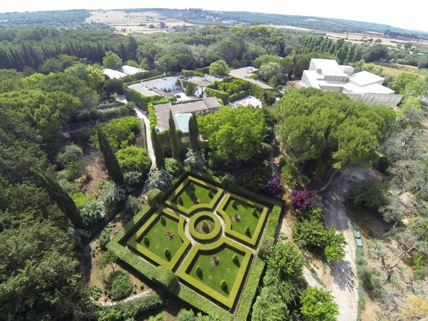 giardino-botanico-giuggianello-9