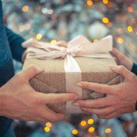 idee per il regalo di Natale - LaTerradiPuglia.it